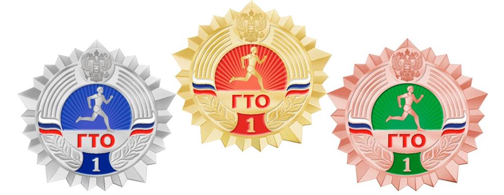 166015-7f6f6cd9